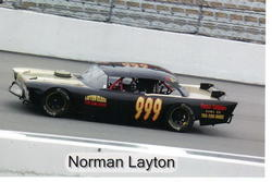 Association Auto  National Racing Stock Vintage on National Vintage Racing Association
